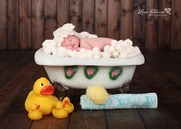 11_karenfullmerphotography_newborn