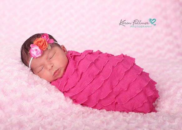 15_karenfullmerphotography_newborn