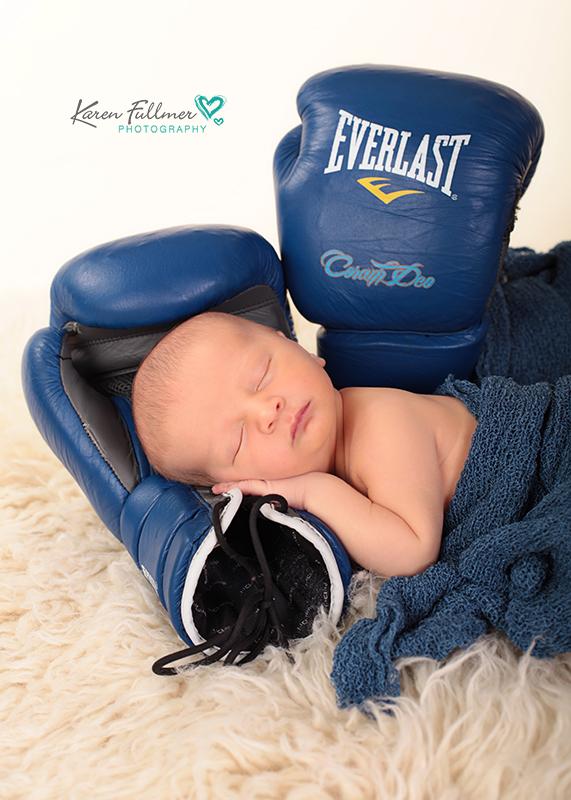 17_karenfullmerphotography_newborn