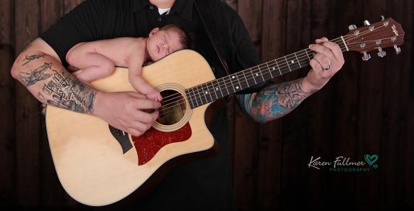 1_karenfullmerphotography_newborn