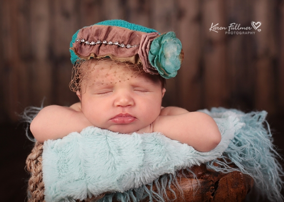 23_karenfullmerphotography_newborn