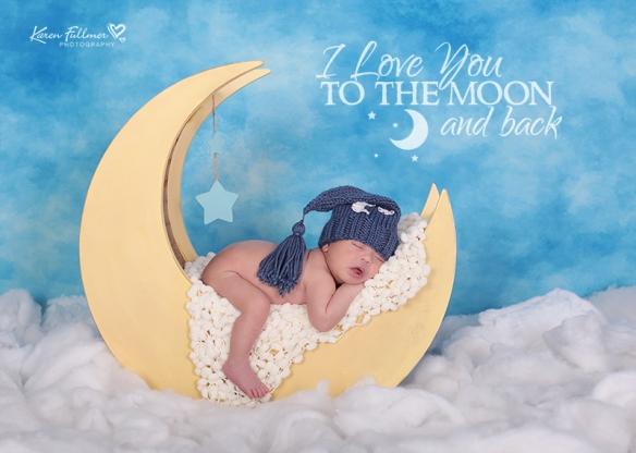 11_karenfullmerphotography_newborn_IMG_7451