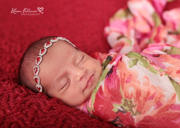 13_karenfullmerphotography_newborn