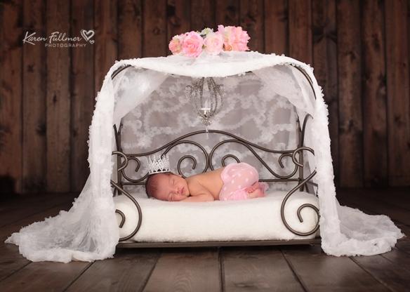 14_karenfullmerphotography_newborn