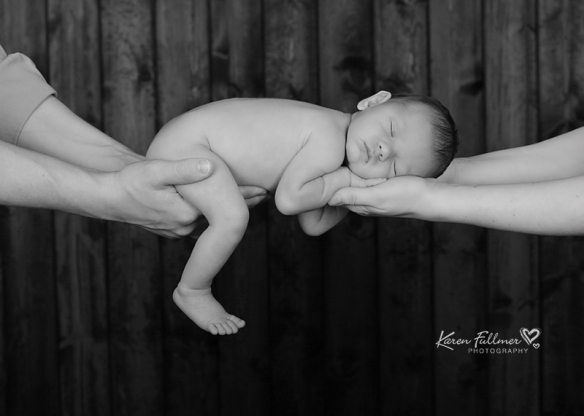 20_karenfullmerphotography_newborn