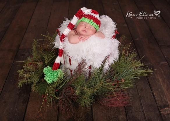 2_karenfullmerphotography_newborn_IMG_7451