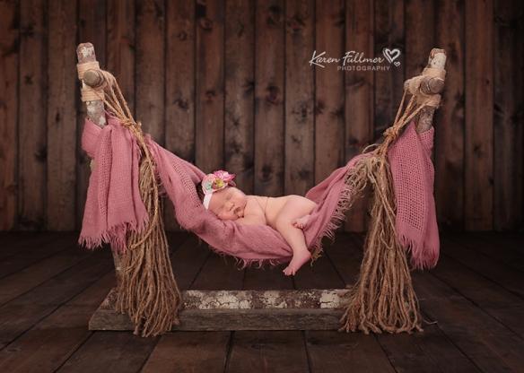3_karenfullmerphotography_newborn