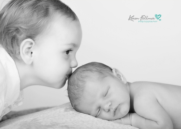 3a_karenfullmerphotography_newborn