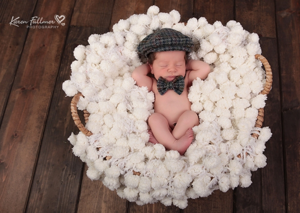 4_karenfullmerphotography_newborn