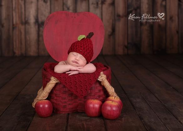 4_karenfullmerphotography_newborn_IMG_7451