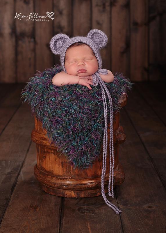 5_karenfullmerphotography_newborn