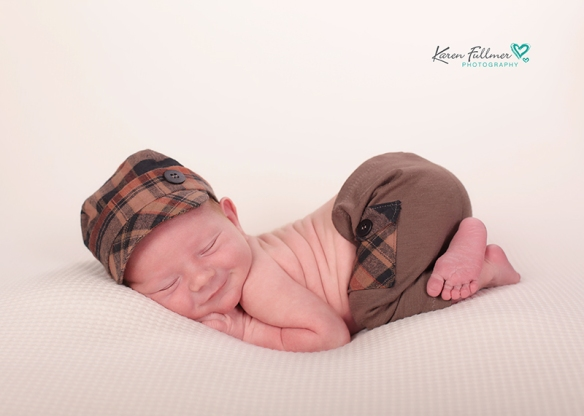 5_karenfullmerphotography_newborn