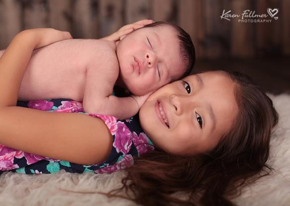 6_karenfullmerphotography_newborn