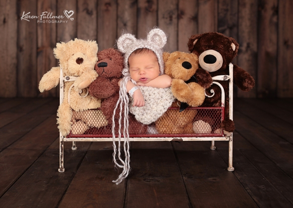 7_karenfullmerphotography_newborn
