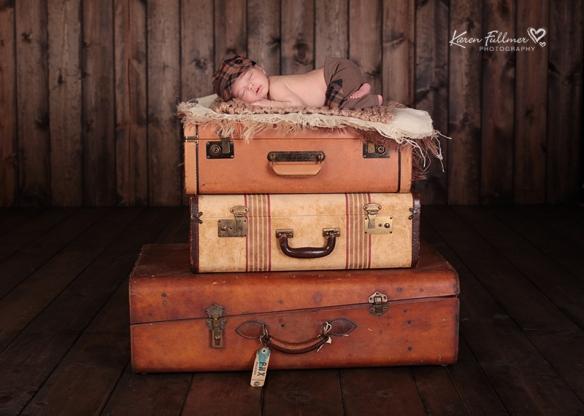 8_karenfullmerphotography_newborn