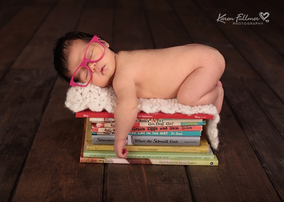 z6_karenfullmerphotography_newborn