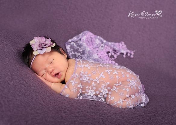 z7_karenfullmerphotography_newborn