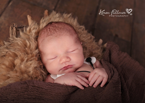 14_karenfullmerphotography_newborn