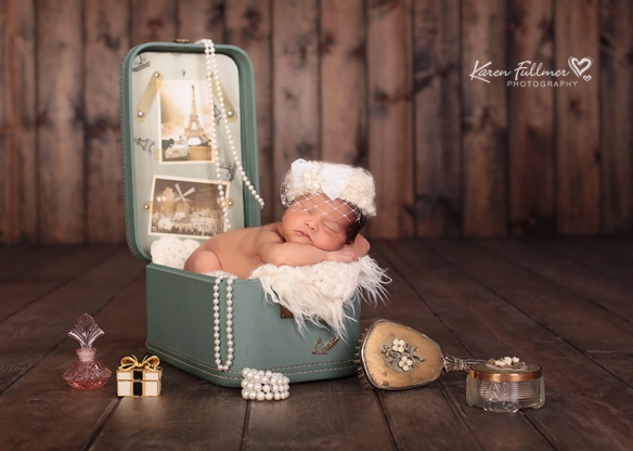 7_karenfullmerphotography_newborn