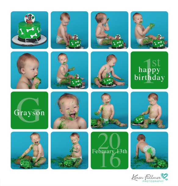 CakeSmash_12x12.psd