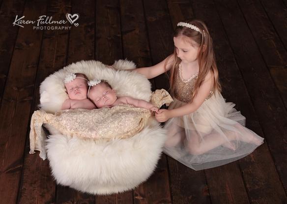 7_karenfullmerphotography_twins