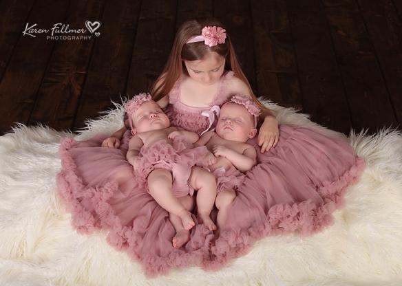 8_karenfullmerphotography_twins