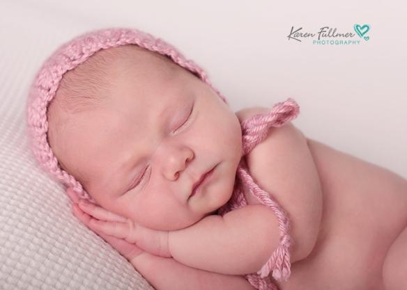 18_karenfullmerphotography_newborn