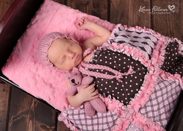 19_karenfullmerphotography_newborn
