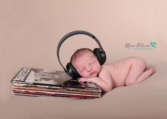 21_karenfullmerphotography_newborn_dj
