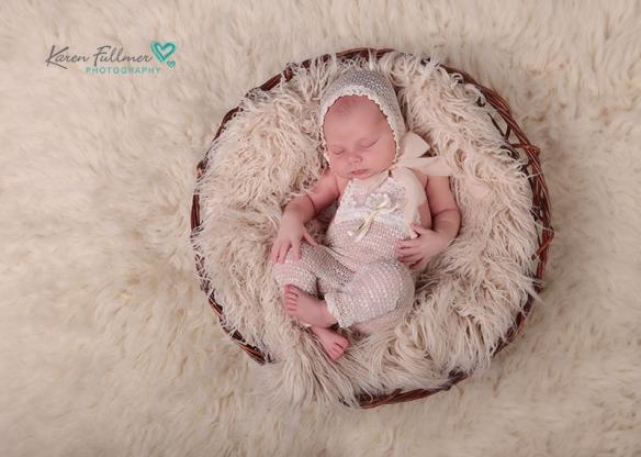 22_karenfullmerphotography_newborn
