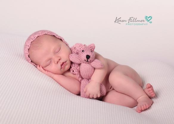 4a_karenfullmerphotography_newborn