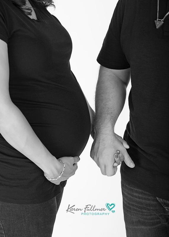 5a_karenfullmerphotography_maternity