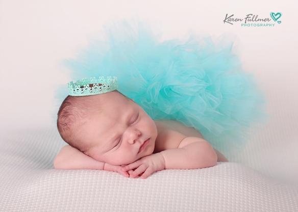 8a_karenfullmerphotography_newborn