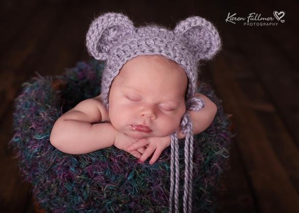 9_karenfullmerphotography_newborn