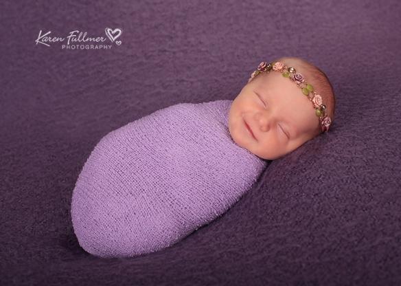 _karenfullmerphotography_newborn