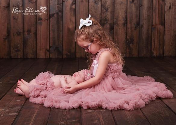 10_karenfullmerphotography_newborn