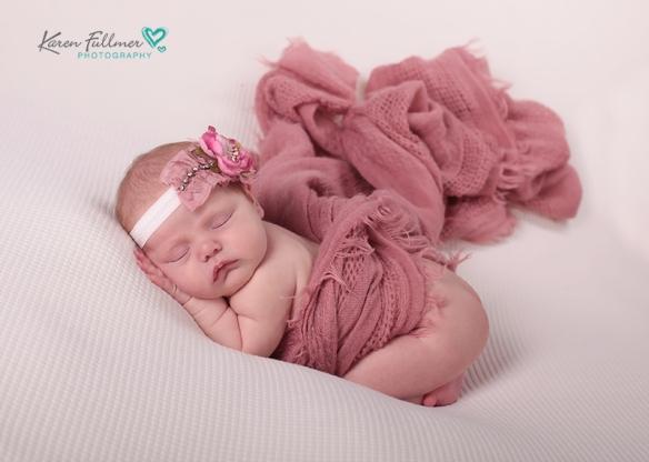 11_karenfullmerphotography_newborn