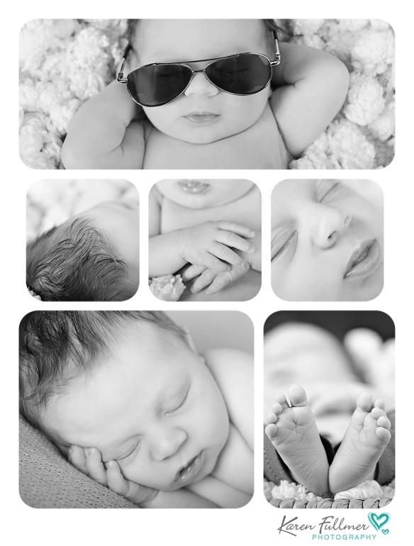 _11x14 collage_Nicolai