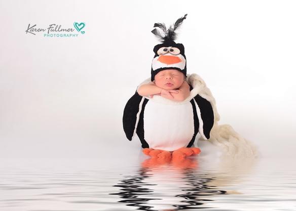12_karenfullmerphotography_newborn