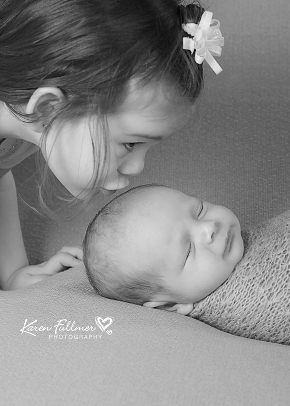 12_karenfullmerphotography_newborn