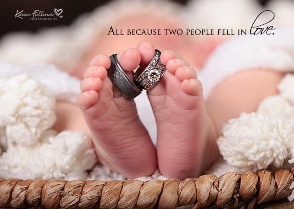 _14_karenfullmerphotography_newborn