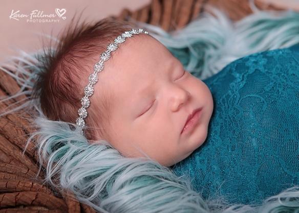 _16_karenfullmerphotography_newborn