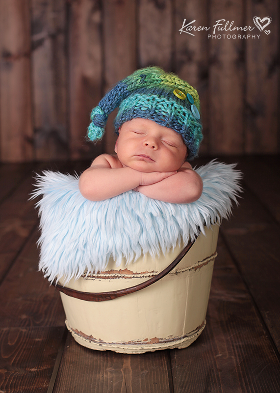 1_karenfullmerphotography_newborn