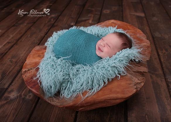 21_karenfullmerphotography_newborn