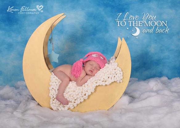 _2_karenfullmerphotography_newborn