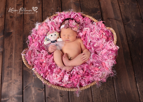 2_karenfullmerphotography_newborn