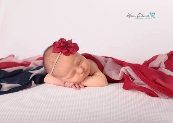 2a_karenfullmerphotography_newborn