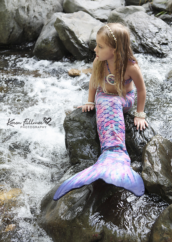 3_karenfullmerphotography_mermaid