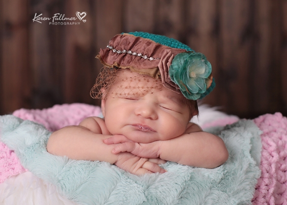_3_karenfullmerphotography_newborn