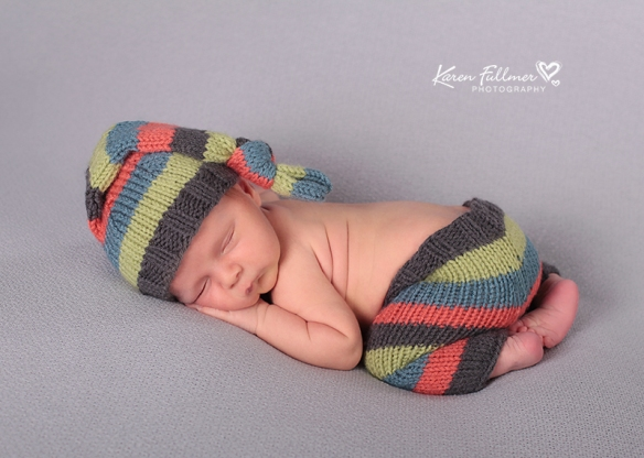3_karenfullmerphotography_newborn